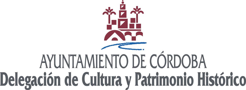 Ayuntamiento de Córdoba Delegacion de Cultura y Patrimonio Histórico