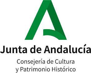 Junta de Andalucía Consejería de Cultura y Patrimonio Histórico