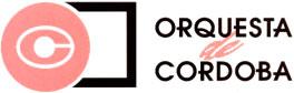 Orquesta de Córdoba