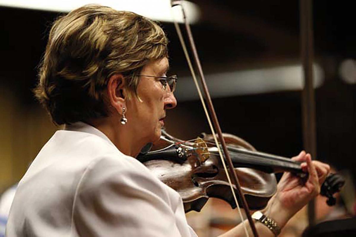 Elena Ivanova Anguelova