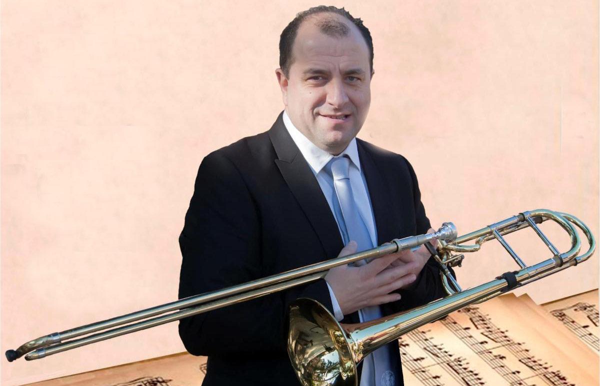 Juan Manuel Morat Pomar
