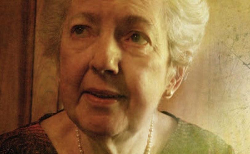 M.ª Luisa Ozaita