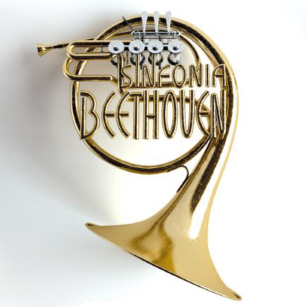 9º Sinfonía