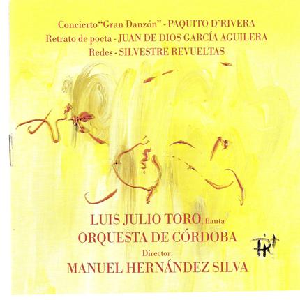 Orquesta de Córdoba Producciones