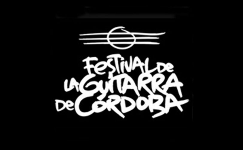 La Orquesta de Córdoba en el mes de julio
