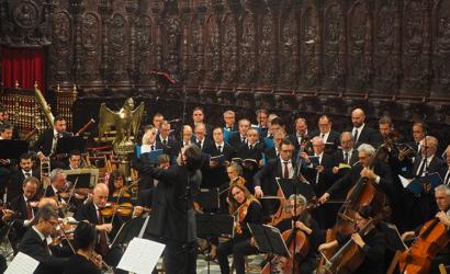 foto orquesta