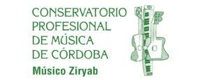 cpm musico ziryab