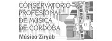 Conservatorio profesional de musica de cordoba Definitiva.png