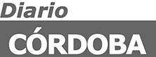 Diario Cordoba