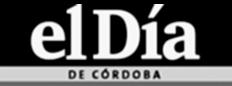 El DiaDefinitiva.jpg