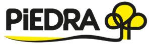 Piedra Logo