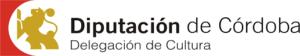 diputacion cordoba delegacion de cultura.png