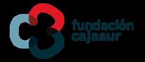 logoFundacionCajasur