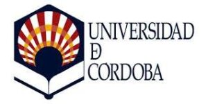 Universidad de Cordoba